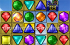 Galactic Gems 2 Accelerated