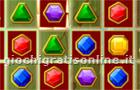 Giochi online: Gems Match Deluxe
