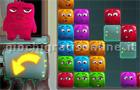 Giochi online: Gravi Jello
