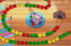 Giochi di strategia : Hit Or Knit