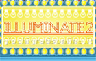 Giochi di strategia : Illuminate 2