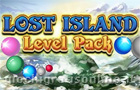 Giochi di strategia : Lost Island Level Pack