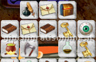 Giochi online: Magic World Mahjong