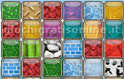 Giochi online: Patterns Link