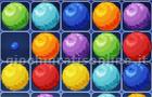 Giochi online: Rainbow Lines