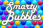 Giochi auto : Smarty Bubbles