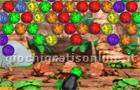 Giochi online: Stone Bubbles