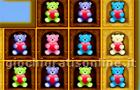 Giochi online: Teddy Match 3