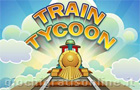 Giochi di strategia : Train Tycoon