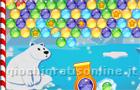 Giochi online: Winter Bubbles