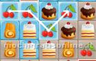 Giochi online: Yummy Match