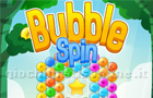 Giochi di strategia : Bubble Spin