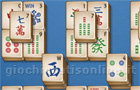 Giochi di strategia : Fun Game Play Mahjong