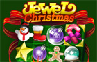 Giochi di strategia : Jewel Christmas