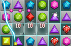 Giochi auto : Jewels Star 2017