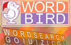Giochi auto : Word Bird