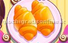 Classical Croissant