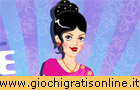 Giochi online: Make Me Over - Il party