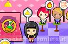 Beauty Spa Shop