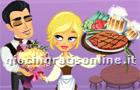 Giochi online: Jennifer Rose: Flirting Saloon