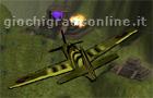 Giochi online : Squadron Angels