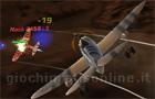 Giochi spara spara : Air Wars