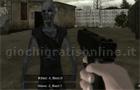 Giochi spara spara : Inhuman