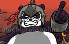 Giochi spara spara : Panda Uprising