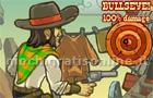 Giochi online: Smokin' Barrels 2