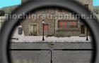 Giochi spara spara : Snipedown 2