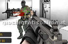 Special Combat Operation
