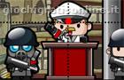 Giochi online: Super Sniper