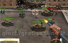 Giochi online: World War Battleground
