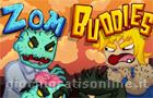 Giochi online: Zom Buddies