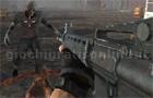 Giochi spara spara : Zombie Strike 3D 2