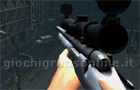 ZombieTown Sniper Beta
