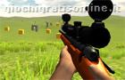 Zombies Sniper 3D