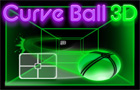 Giochi di strategia : Curve Ball 3D