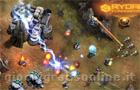 Giochi di strategia : Age of Defenders