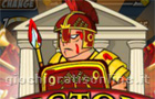 Age of Warriors: Roman Conquest