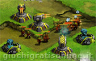 Giochi online : Ancient Planet