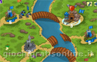 Giochi di strategia : Ants Warriors