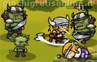 Giochi di strategia : Asgard Story