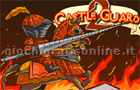 Giochi online: Castle Guard 2