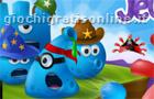 Giochi online: Jelly Go!