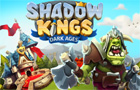 Giochi di strategia : Shadow Kings
