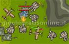 Giochi online : Way of Defense