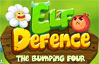 Giochi di strategia : Elf Defence