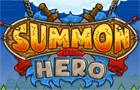Giochi di strategia : Summon Hero