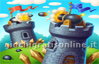 Giochi di strategia : Tower Crush